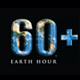 Earth Hour, 28 March