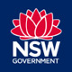 NSW Government crest
