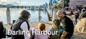 Visit darlingharbour.com